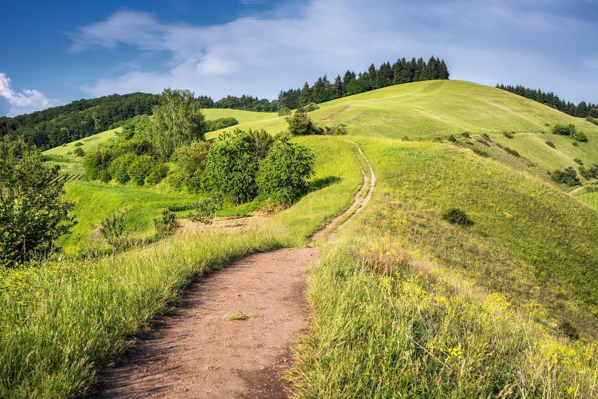Wanderung: Verschwundene Welten im Isergebirge  am 25.09.2021
